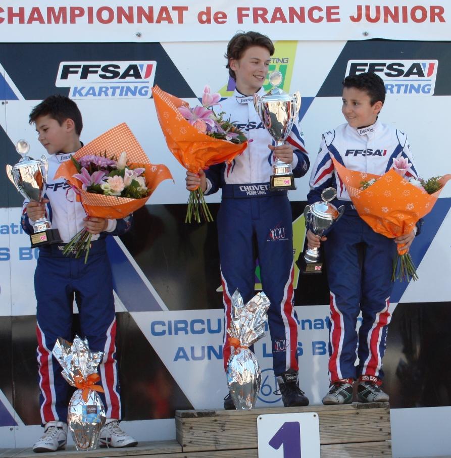 Kartland Champion 2013 (3) (1024x574)